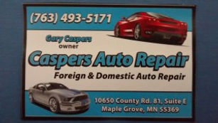 Caspers Auto Repair.jpg