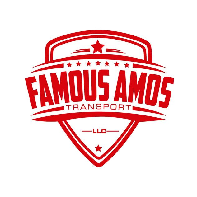 FamousAmosTransportLLC.jpg