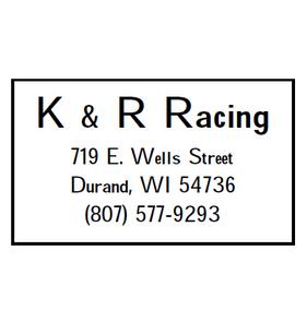 K&R Racing