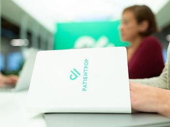 Los Angeles startup PatientPop hits $75m