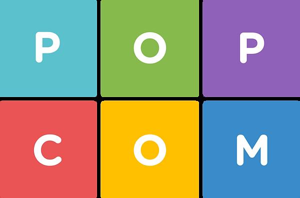 popcom-logo.png