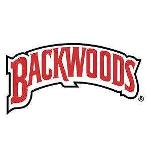 backwoods-logo-font.png