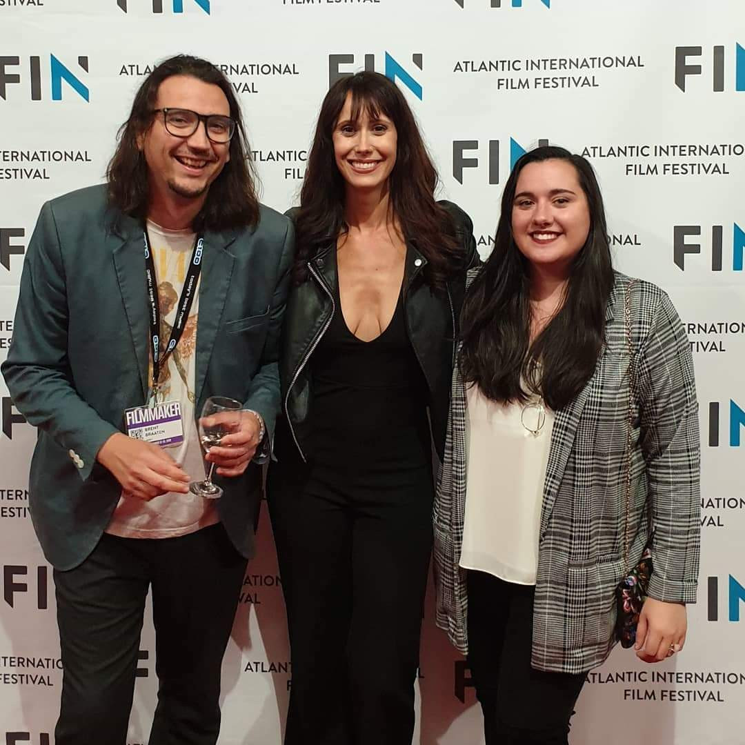 FIN Opening Gala