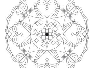 Le mandala : Un outil performant d'évolution et de transformation