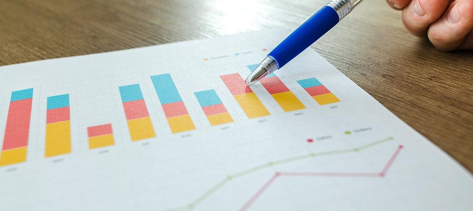 analytics-bar-chart.jpg