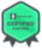 ReviewLead-Badge-Green.png