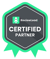 ReviewLead-Badge-Regular.png