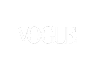 vogue white logo.png