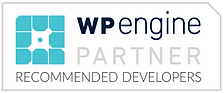 WP-Etc-PartnerLogo copy.png