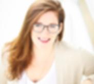 Christine_Socialbugmedia-headshot1.png