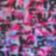 Puzzle Co Blabla WP_20150612_003.jpg