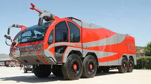 fire-trucks-volkan.jpg