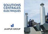 Power solutions (francais) thumb.jpg