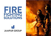 Fire fighting thumb.jpg