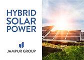 hybrid solar thumb.jpg