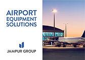 airport equipment thumb.jpg