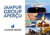 Jampur introduction (francais) thumb.jpg