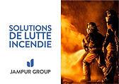 Fire fighting (francais) thumb.jpg