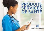 Healthcare (francais) thumb.jpg