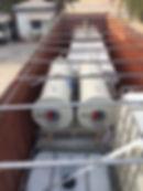 transformer - 1.jpg