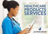Healthcare Division thumb.jpg