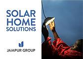 solar home kit thumb.jpg