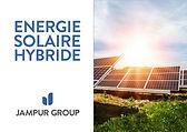 hybrid solar (francais) thumb.jpg