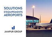 airport equipment (francais) thumb.jpg