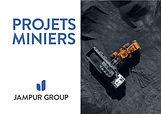 Mining Solutions (francais) thumb.jpg