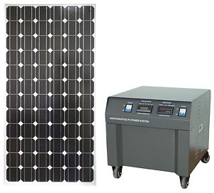 off-grid-solar-system-2kw-for-household-