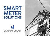 metering solutions thumb.jpg
