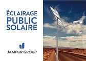 solar street light (francais) thumb.jpg