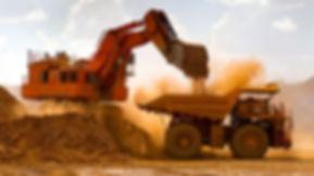 mining-production.jpg