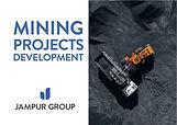 Mining Solutions thumb.jpg