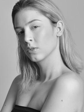 NATALIA VILELA