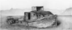 Reddington's Boat 25% 72dpi.png