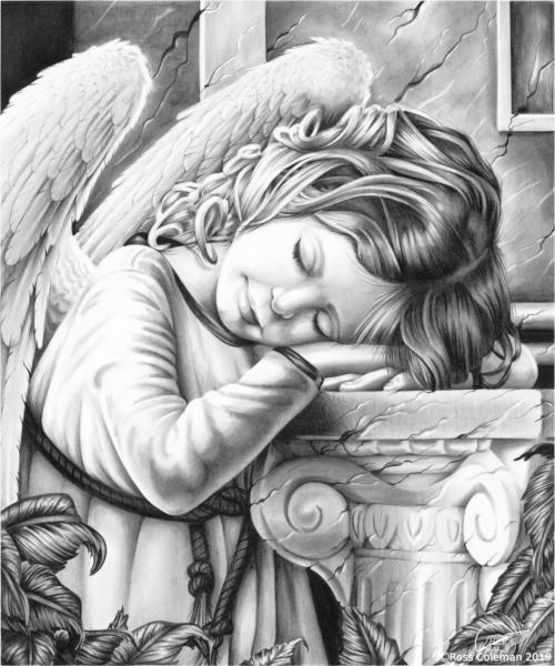 Angel Sleeping 25% 72dpi.png