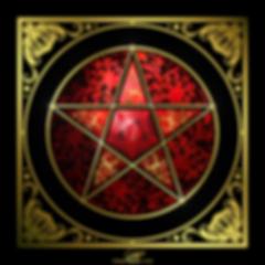 Pentagram 25% 72dpi.png