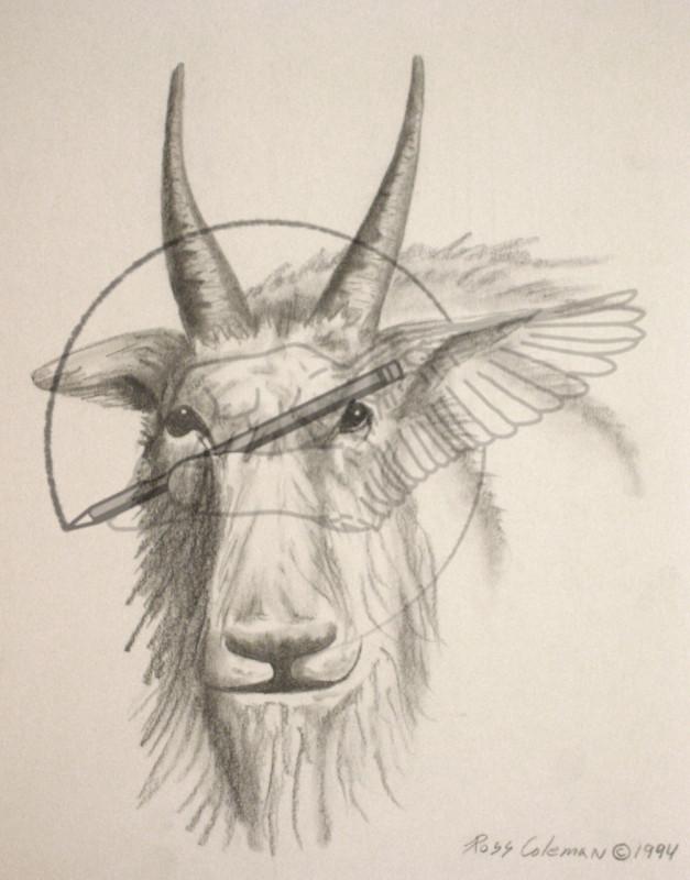 mntn goat '94.jpg