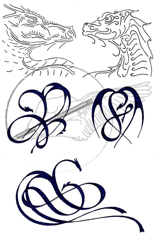 dragon designs 2 'ahs.jpg