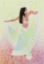 Dancer 2 72dpi 25%.PNG