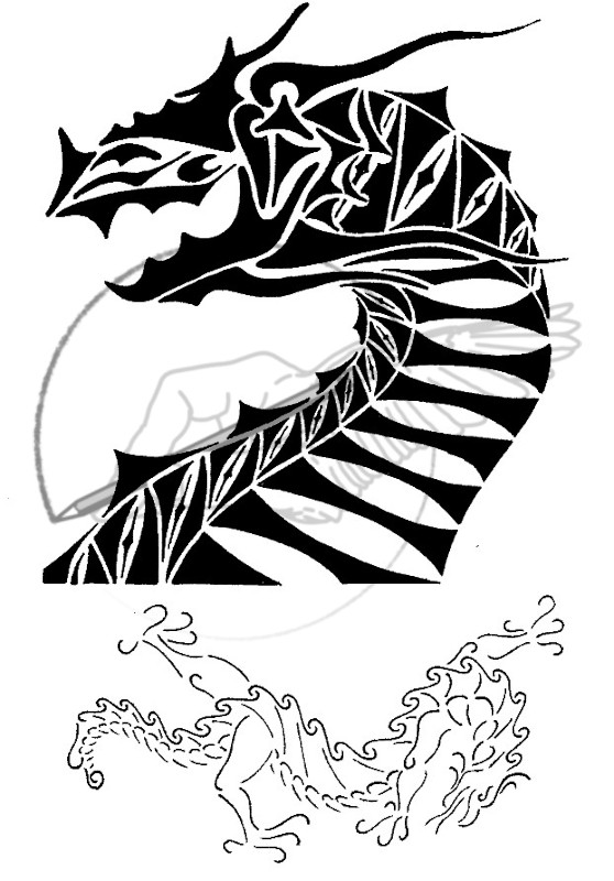 dragon designs 3 'ahs.jpg