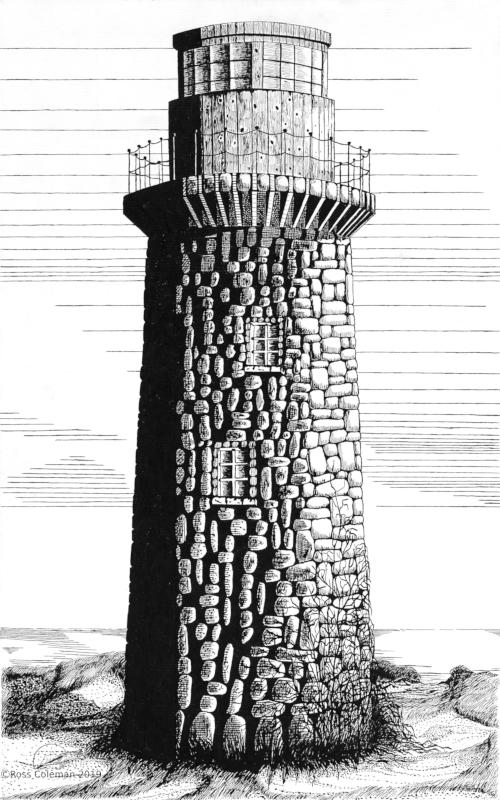 Lighthouse 25% 72dpi.png