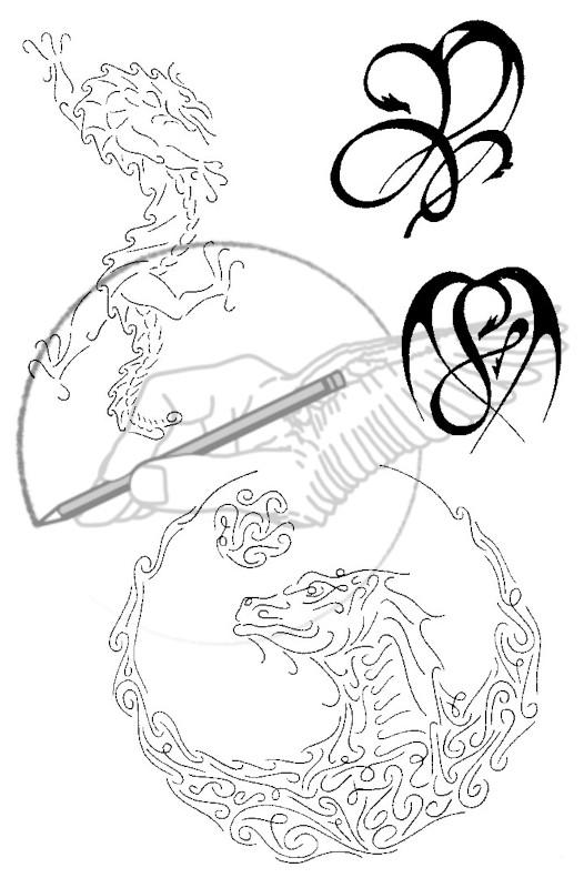dragon designs 1 'ahs.jpg
