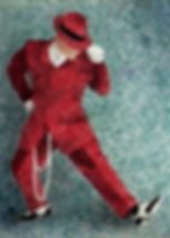 Zoot Suit 25% 72dpi.png