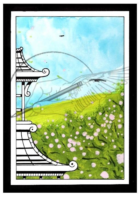 japanese card '07.jpg