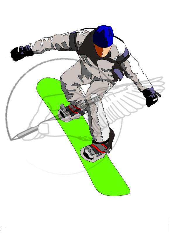 snowboarder vg '08.jpg