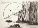 boat by cliff '94.jpg