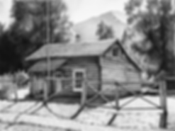 Passwater Cabin 25% 72dpi.png