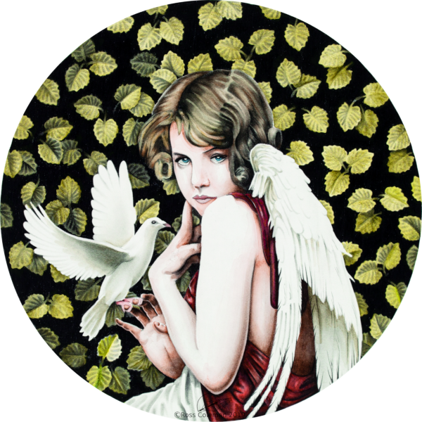 Angel With Dove 25% 72dpi.png